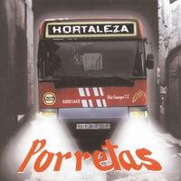 Hortaleza