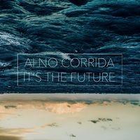 Ai No Corrida It's the Future (feat. Britney Jayy)