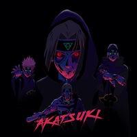 Akatsuki (feat. Axeshredder87)