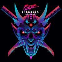 Dreadbeat