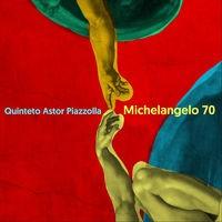 Michelangelo 70