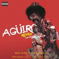 A Güiro (Remix)