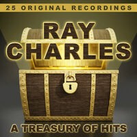A Treasury Of Hits