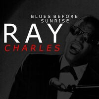 Blues Before Sunrise (Rerecorded)