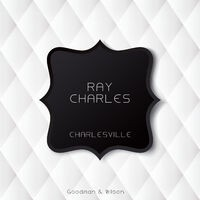 Charlesville