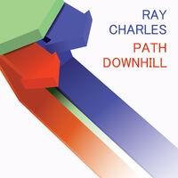 Path Downhill