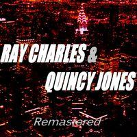 Ray Charles & Quincy Jones