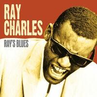Ray's Blues