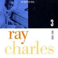 The Birth of Soul Vol.3 1957-1959
