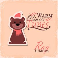Warm Winter Tunes