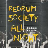 All Night (Dance Remix)