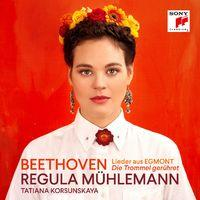 Egmont, Op. 84, No. 1: Die Trommel gerühret (Arr. for Soprano & Piano)