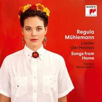 Lieder der Heimat / Songs from Home