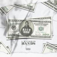 A Hundred Bands