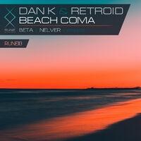 Beach Coma