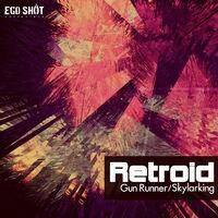 Gun Runner / Skylarking