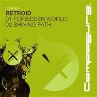 Retroid EP