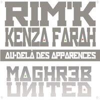 Au-delà des apparances (Maghreb United)