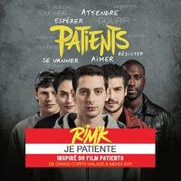 Je patiente (Inspiré du film Patients)