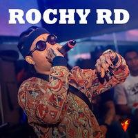 Rochy Rd