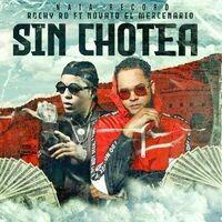 Sin Chotea
