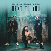 Next To You (feat. Rvssian)