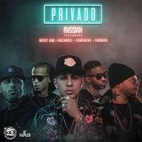 Privado - Single