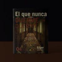 El Que Nunca Duerme (feat. GLR)