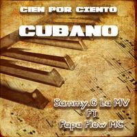 Cien por ciento Cubano