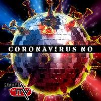 Coronavirus NO