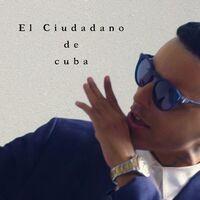 El Ciudadano De Cuba