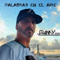Palabras En El Aire (feat. Franky.Flow)
