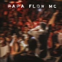 Papa Flow MC