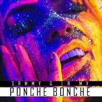 Ponche Bonche