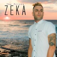 The Prince ZEKA