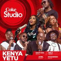 Kenya Yetu (Coke Studio Africa)