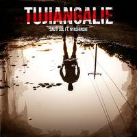 Tujiangalie
