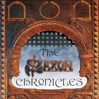 The Chronicles - Rock 'n' Roll Gypsies Live