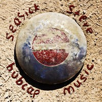 Hubcap Music - Track By Track