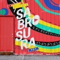 Sabrosura (Versión Pop)