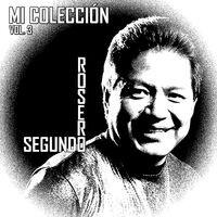 Mi Colección, Vol. 3