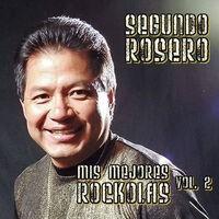 Mis Mejores Rockolas, Vol. 2