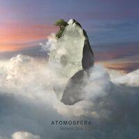 Atomosfera