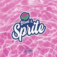 Blunt & Sprite