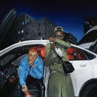 Hoodboy (Remix)