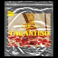Chica Tarantino