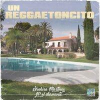 Un Reggaetoncito