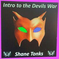 Intro to the Devils War