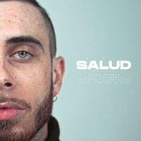 Salud Remix