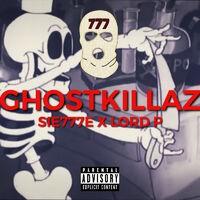 Ghostkillaz